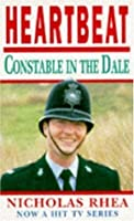 Heartbeat: Constable In The Dale