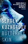 Butterfly Skin audiobook download free