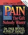 Pain by Paul W. Brand