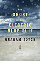 The Ghost in the Electric Blue Suit aka The Year of the Ladybird