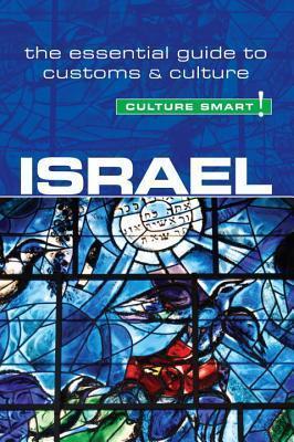 Israel - Culture Smart