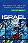 Israel - Culture Smart!: The Essential Guide to Customs  Culture