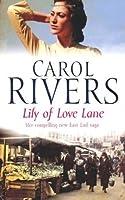 Lily of Love Lane Pa