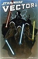 Star Wars: Vector v. 1 (Star Wars)