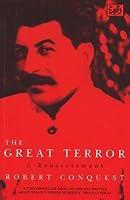 Great Terror