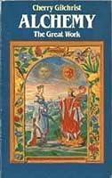 Alchemy: The Great Work