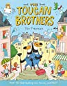 The Toucan Brothers: Meet the Leak Busting Duo, Sammy and Paul!