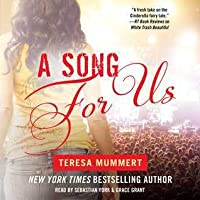 A Song For Us (White Trash Trilogy, #3)