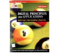 Digital principles and applications by donald p leach digital principles and applications fandeluxe Gallery