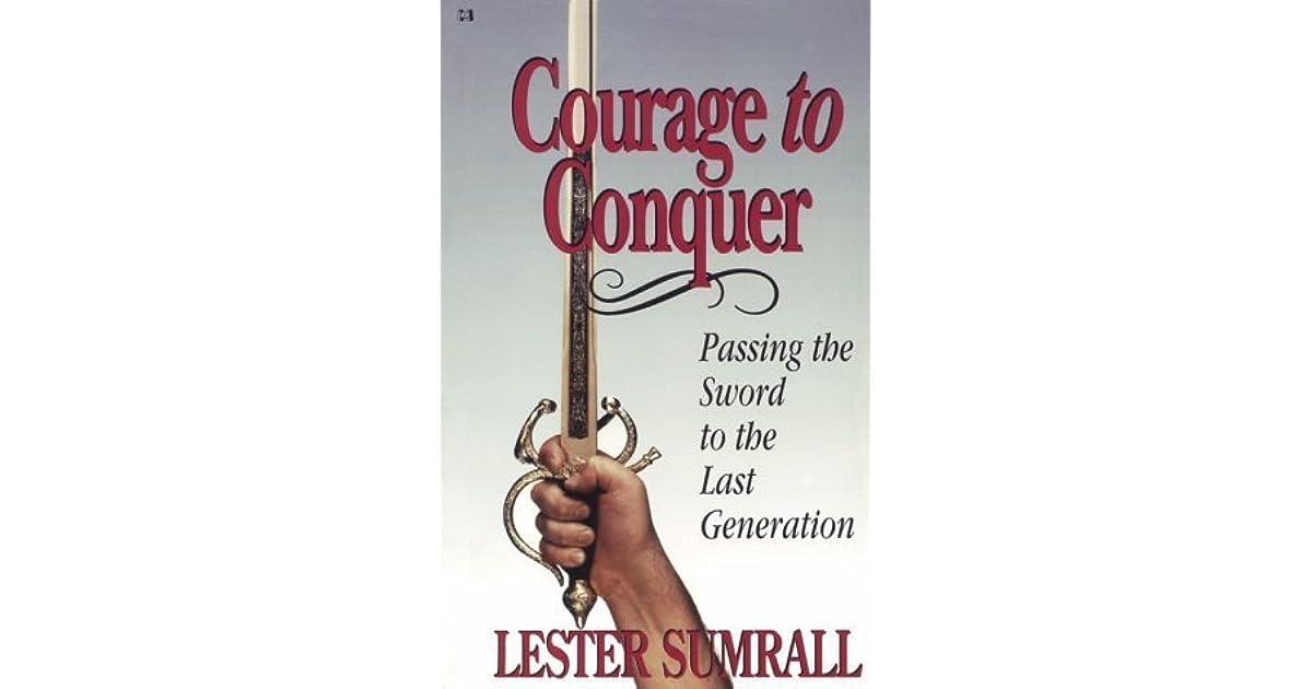 Lester Sumrall Books Pdf