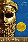 Gilgamesh: A New English Version by Anonymous