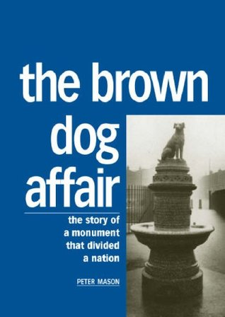 The Brown Dog Affair
