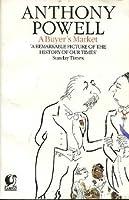 A Buyer's Market (Flamingo)