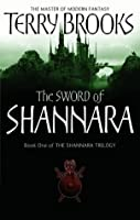 The Sword of Shannara (The Original Shannara Trilogy #1)