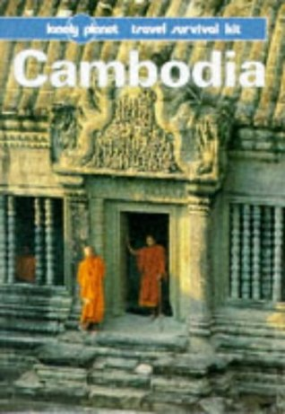 Cambodia: Travel Survival Kit