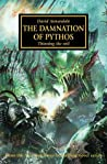 The Damnation of Pythos (The Horus Heresy #30)