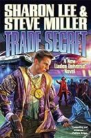 Trade Secret (Liaden Universe, #4)