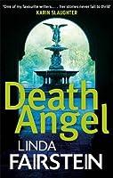 Death Angel (Alexandra Cooper #15)