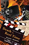 Death in Reel Time (A Family History Mystery, #02)