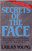 Secrets of the Face