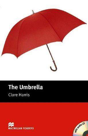 the-umbrella-clare-harris