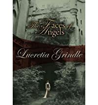 Lucretia Grindle Omnibus: The Faces of Angels, The Nightspinners