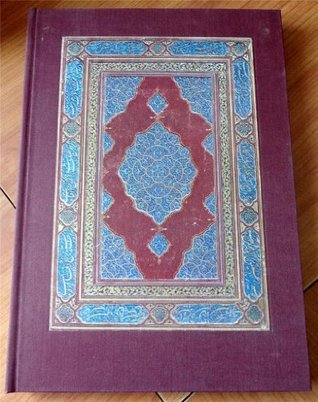 Mirror of the Invisible World Tales from the Khamseh of Nizami
