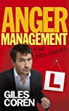 Anger Management for Beginners: A Self-Help Course in 70 Lessons