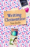 Writing Clementine audiobook download free
