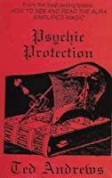 Psychic Protection Cassette