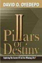 pillars of destiny