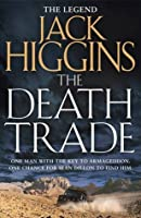 The Death Trade (Sean Dillon, #20)