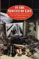 In the Service of Life: The Story of Elsie Inglis and the Scottish Women's Hospitals