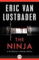 The Ninja (Nicholas Linnear, #1)