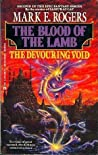 The Devouring Void (Blood of the Lamb #2)