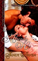 Already His: The Caversham Chronicles - Book Two