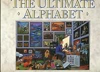 Ultimate Alphabet