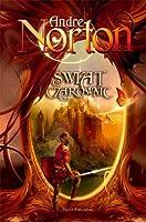 Świat czarownic (Świat czarownic 1: Cykl Estcarp, #1)