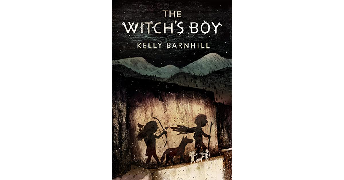 the girl who owned a bear and other stories kelly miles