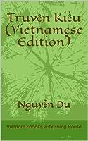 Truyện Kiều : Nguyễn Du
