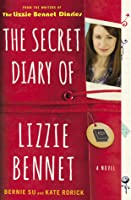 The Secret Diary of Lizzie Bennet (Lizzie Bennet Diaries)