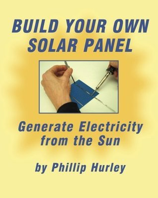 Build-Your-Own-Solar-Panel