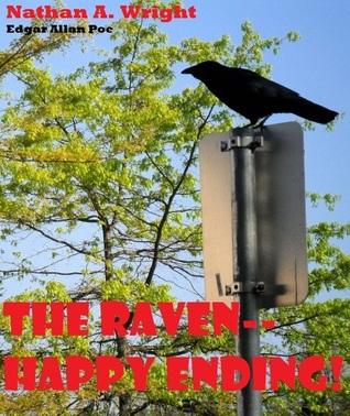 The Raven--Happy Ending