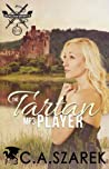The Tartan MP3 Player (Highland Secrets, #1)