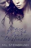 Forgive Us Our Trespasses (Redemption)