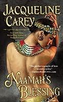 Naamah's Blessing (Moirin Trilogy, #3)