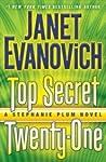 Top Secret Twenty...