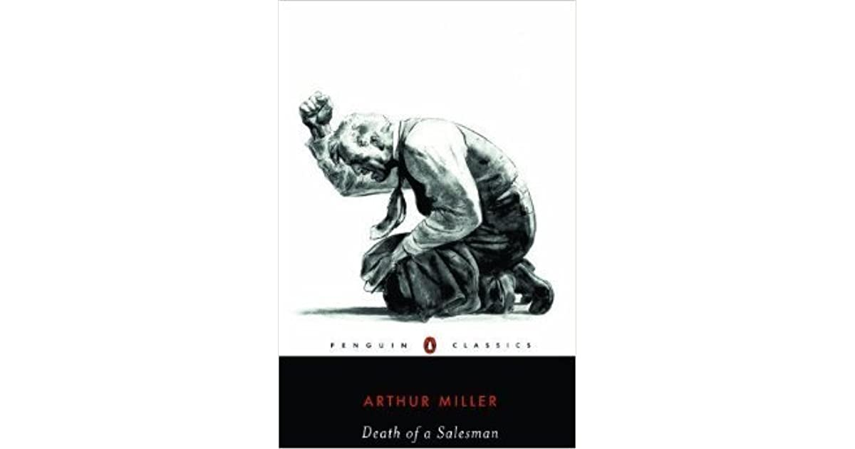 the symbolism of music in the requiem by arthur miller Arthur miller's play death of a salesman addresses loss of identity and a man's inability to accept that the values he has clung to all his life are flawed.
