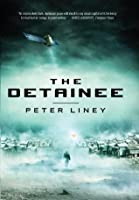 The Detainee (The Detainee #1)