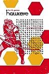 Hawkeye #15